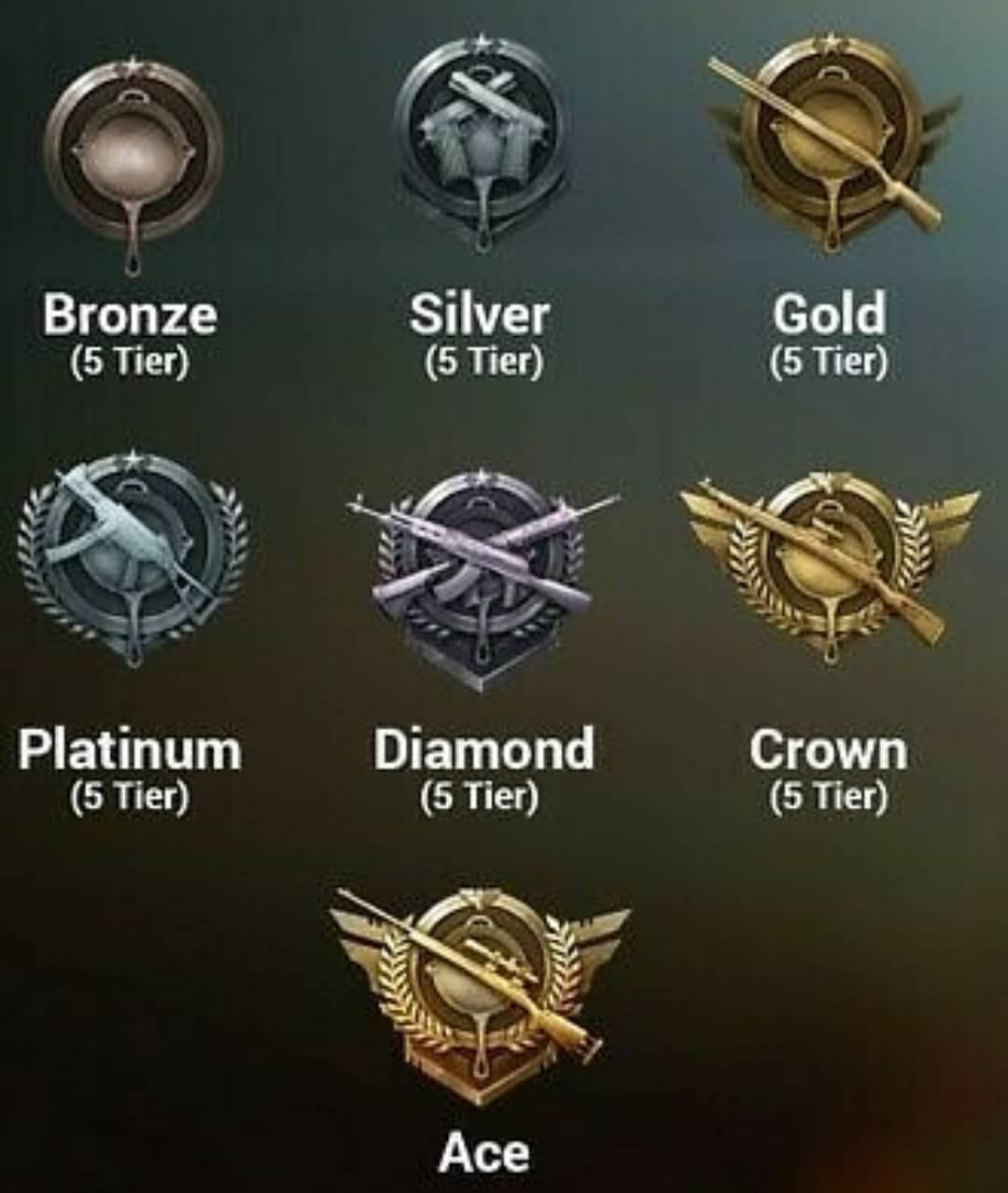 Pin By Vikrant Kshirsagar On Diamond Crown Diamond Crown Bronze Silver
