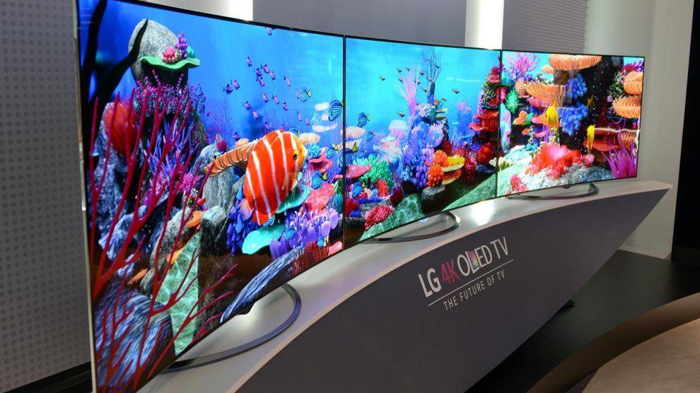 افضل محل لبيع شاشات التلفزيون بالرياض Smart Home Technology Future Technology Gadgets Digital Cinema