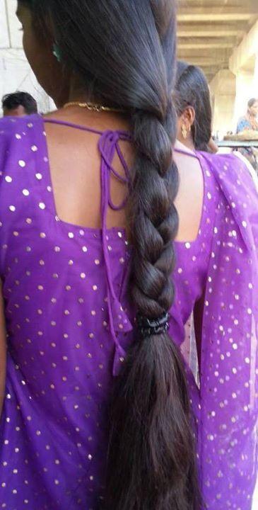 Beautiful Long Braids Long Hair Pictures Long Silky Hair Long Braids