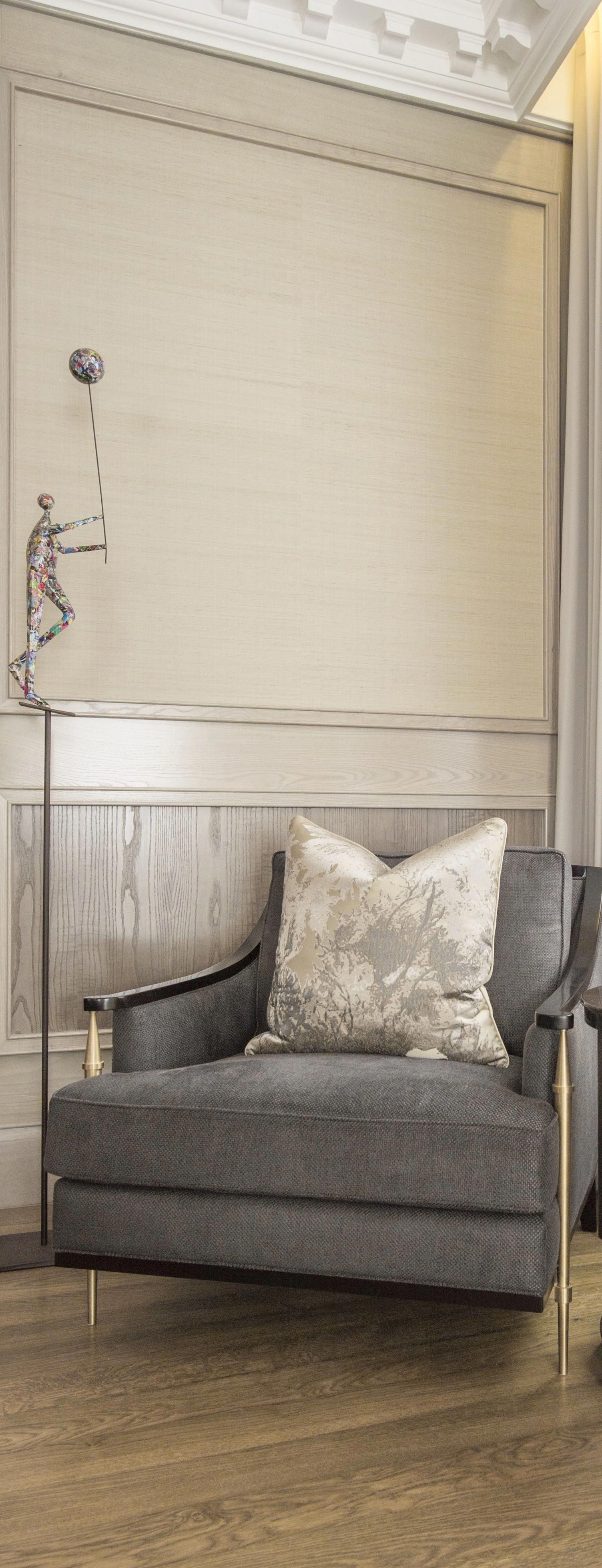 Bedroom Creator Online: Furniture Casters #BuyFurnitureOnlineCheap ID:8581094679