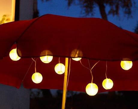 Ikea Outdoor Lighting. Outdoor Ikea  Ikeanipprigwovenfurnitureoutdoorlightinggardenista Lighting Chic Design