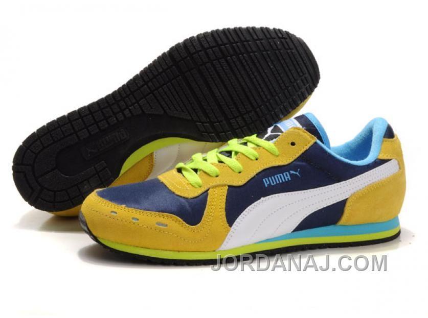 3a6fb5305db6 http   www.jordanaj.com puma-cabana-racer-. Bolt RunningRunning ShoesUsain  ...