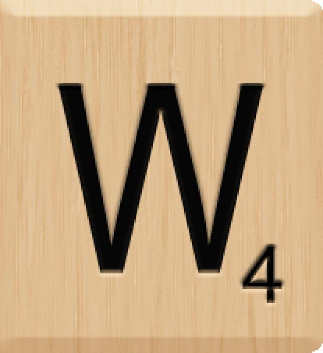 Beautiful Scrabble Tiles Letters 10 Pieces Y Individual 10 Letter Y