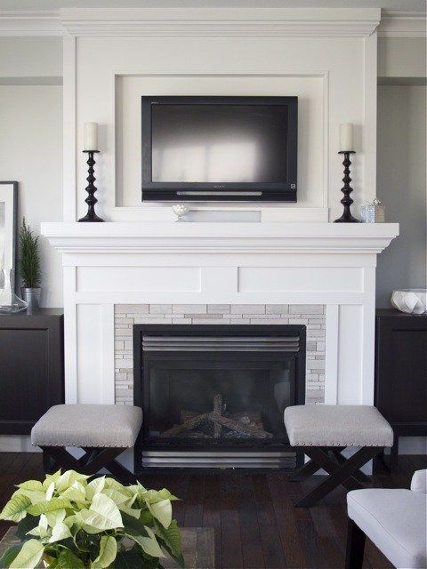 Pin By Rand Realty On Fireplaces Home Fireplace Home Decor Diy