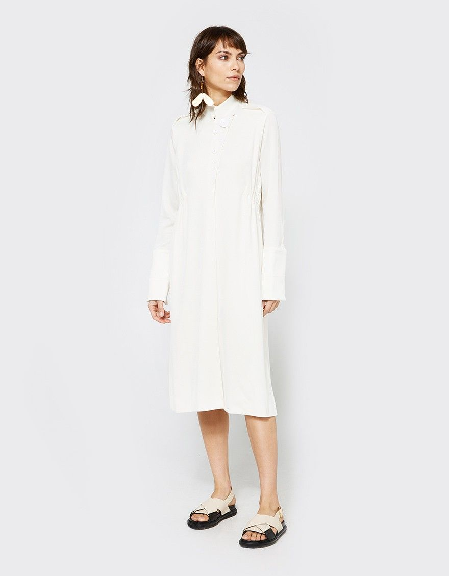 Holy unholy dress apparel pinterest sleeve long sleeve and