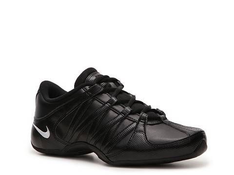 buy popular a7bd2 d4976 Nike Musique IV Dance Shoe - Womens   DSW