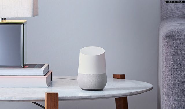 Google Home Pros and Cons Review Advantages \ Disadvantages -