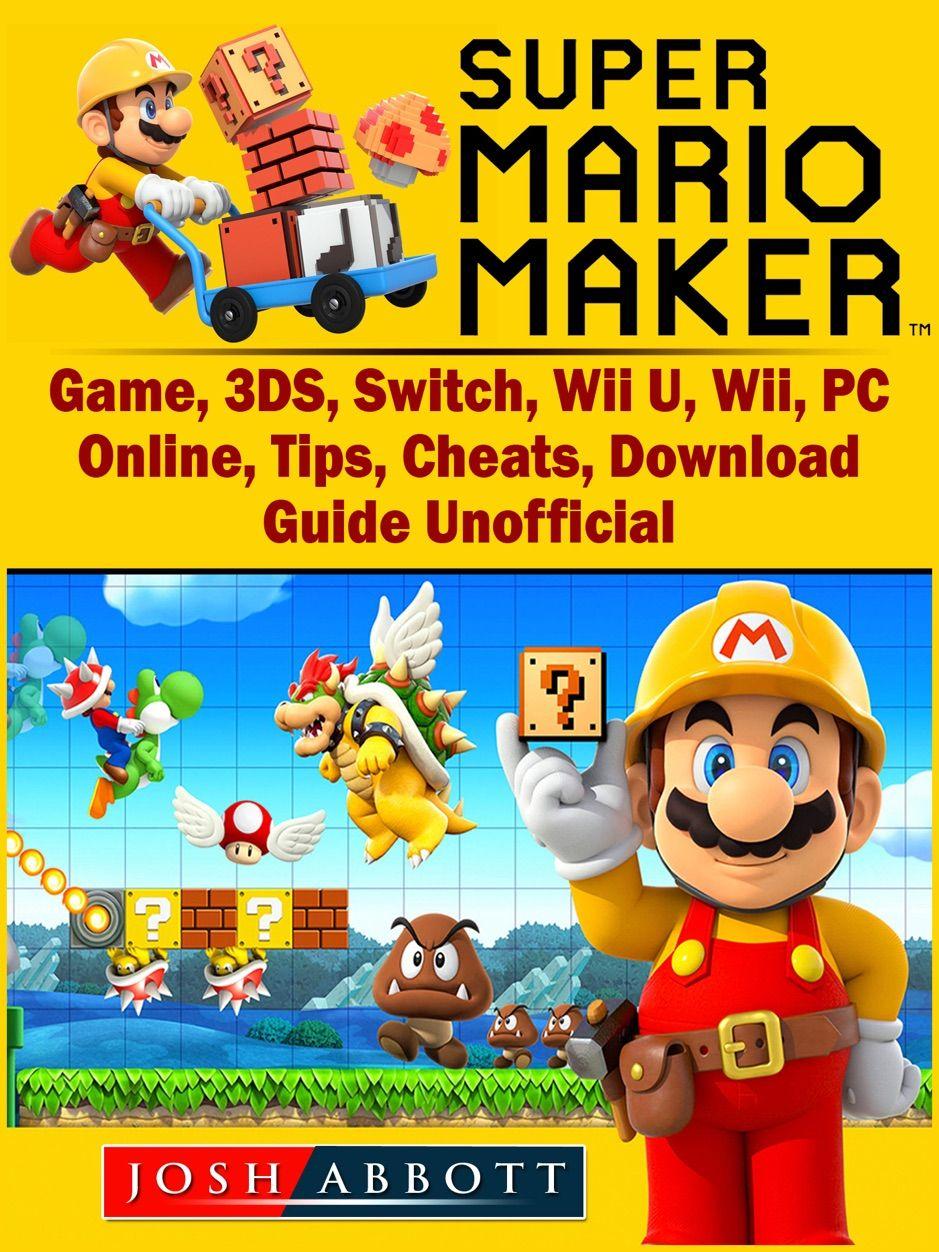 Ranking The Super Mario Bros Series Super Mario World Play Super Mario Super Mario