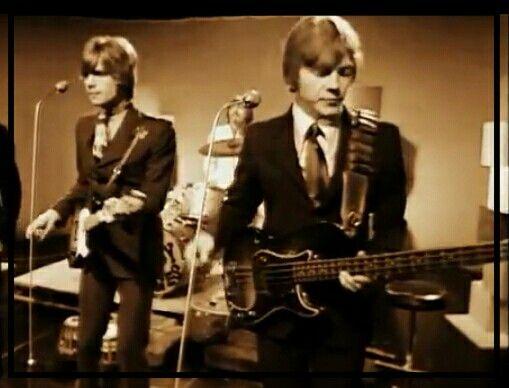 John Lodge And Justin Hayward 1968 Moody Blues Justin Hayward Jim Morrison