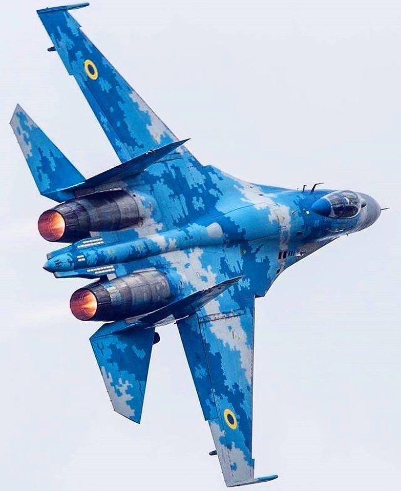 Jet Fighter On Instagram Su 27 Flanker Jetfighter Takeoff Aviators Pilot Jet Airplane Aviation Fighter Fighter Jets Jet Fighter Pilot Jet Aircraft