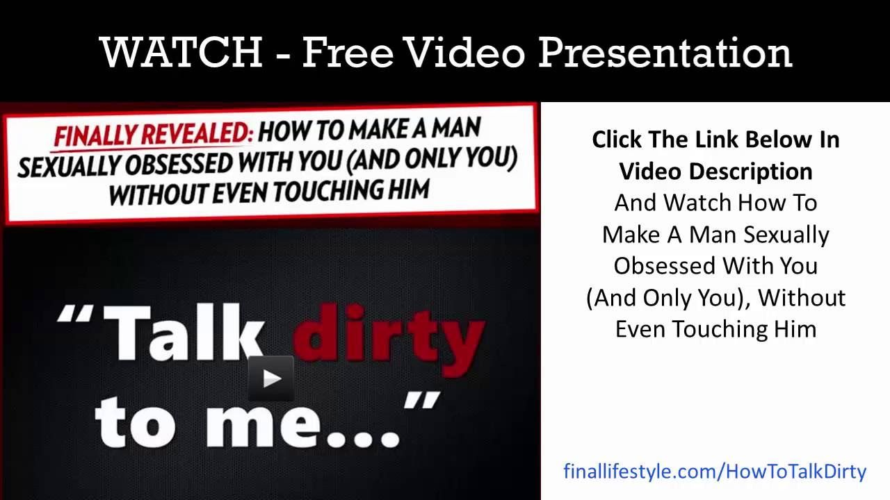 Talking Dirty To Your Boyfriend 2 Dirty Talk Examples Https