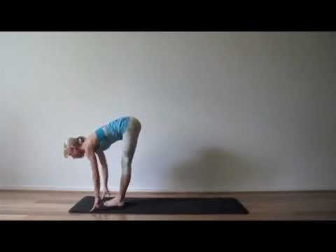 grow taller exercises video  how to increae height