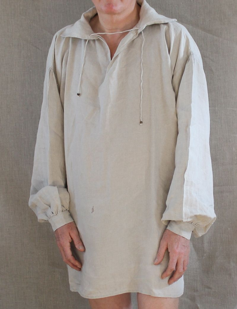 Image result for 17th century men s shirt  e5db359b102c9