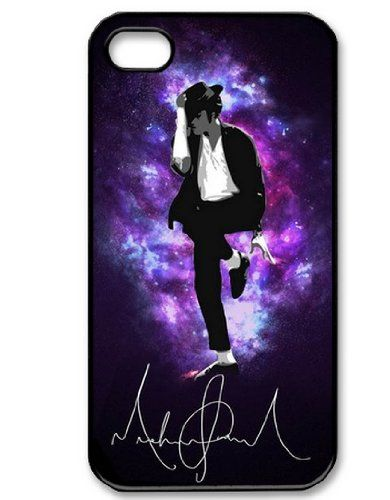 Pin by Amelia Moreno on iPhone cases | Michael jackson