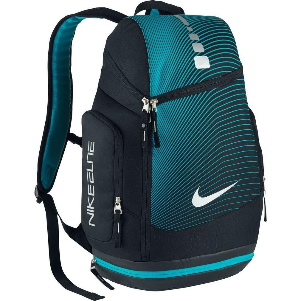 Nike Hoops Elite Max Air Team Backpack Be sure to check