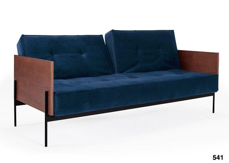 Canape De Luxe Au Design D Exception Chez Ksl Living Canape Convertible Design Canape Lit Design Canape Design