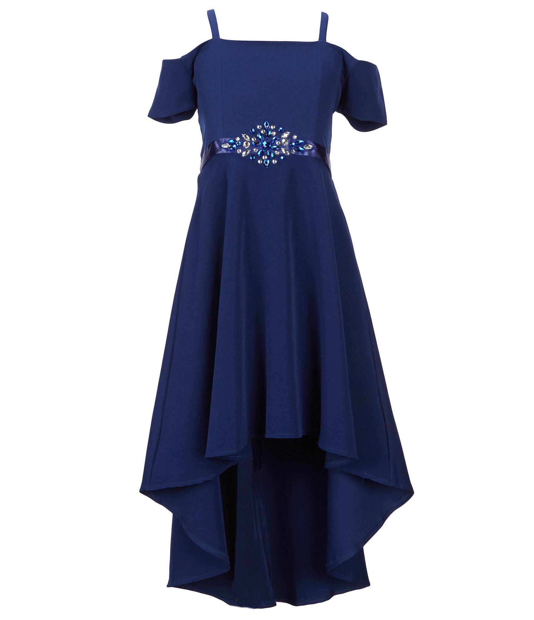 pin on 7th grade formal dresses