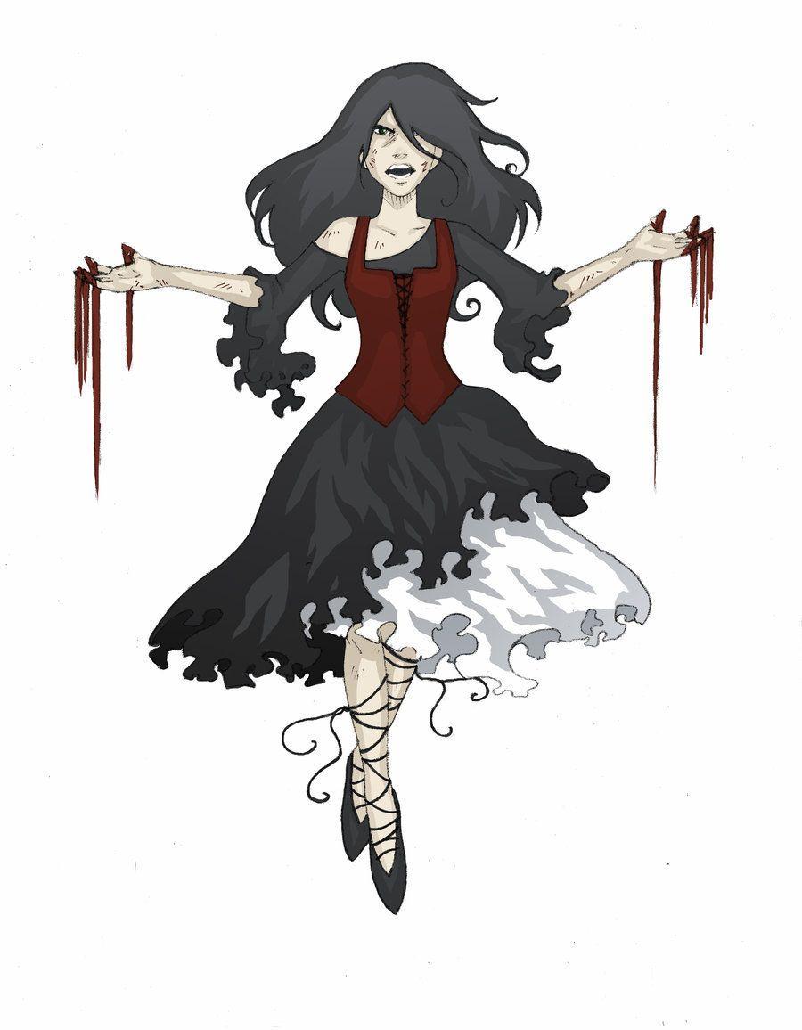 The Spooks Apprentice Fan Art  Google Search