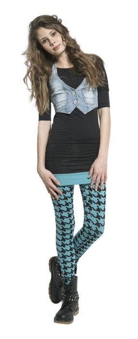870e52ed9392 teen clothes for 14 year old girls | Grunt - Clothing for Tweens ...