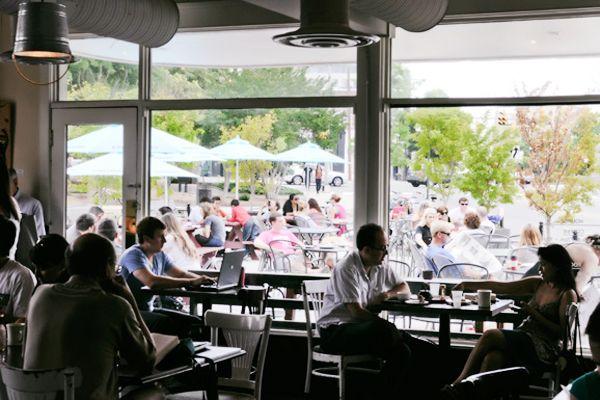 Dating In Dc Where To Meet Men Washington Best Date Spots