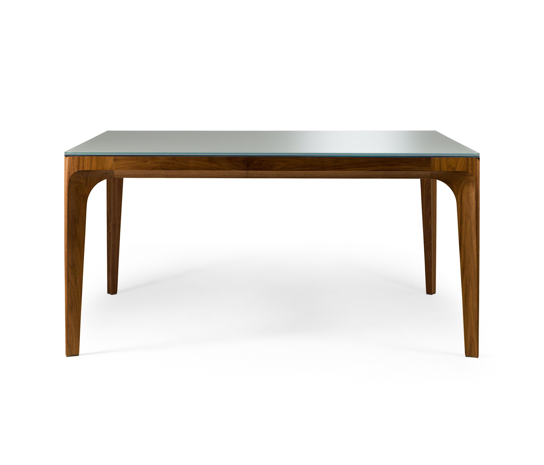 Anteo Table de Giorgetti | Tables de réunion | Tavolo | Pinterest ...