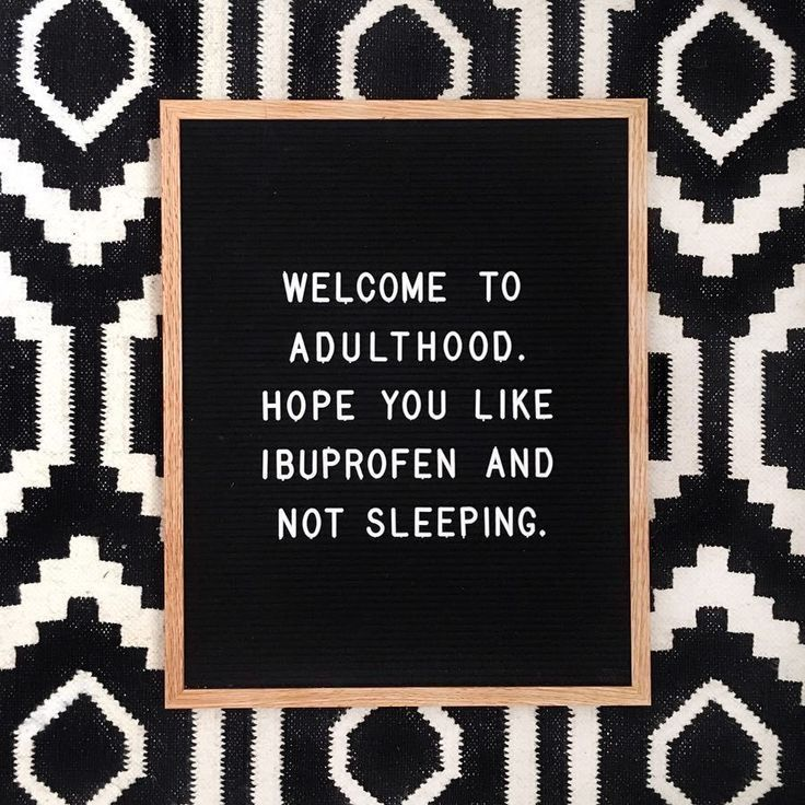Photo of 33 Witty Letter Board Quotes To Inspire Your Inner Comedian