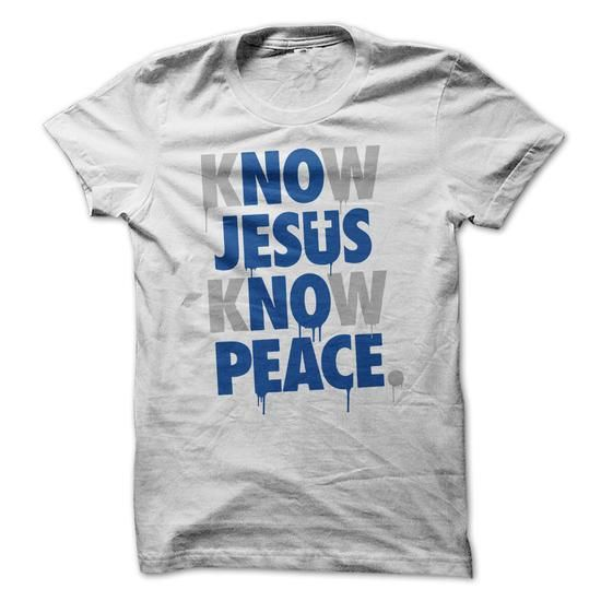 No jesus no peace christian baby gifts christian gifts for kids no jesus no peace christian baby gifts christian gifts for kids christian art gifts negle Gallery