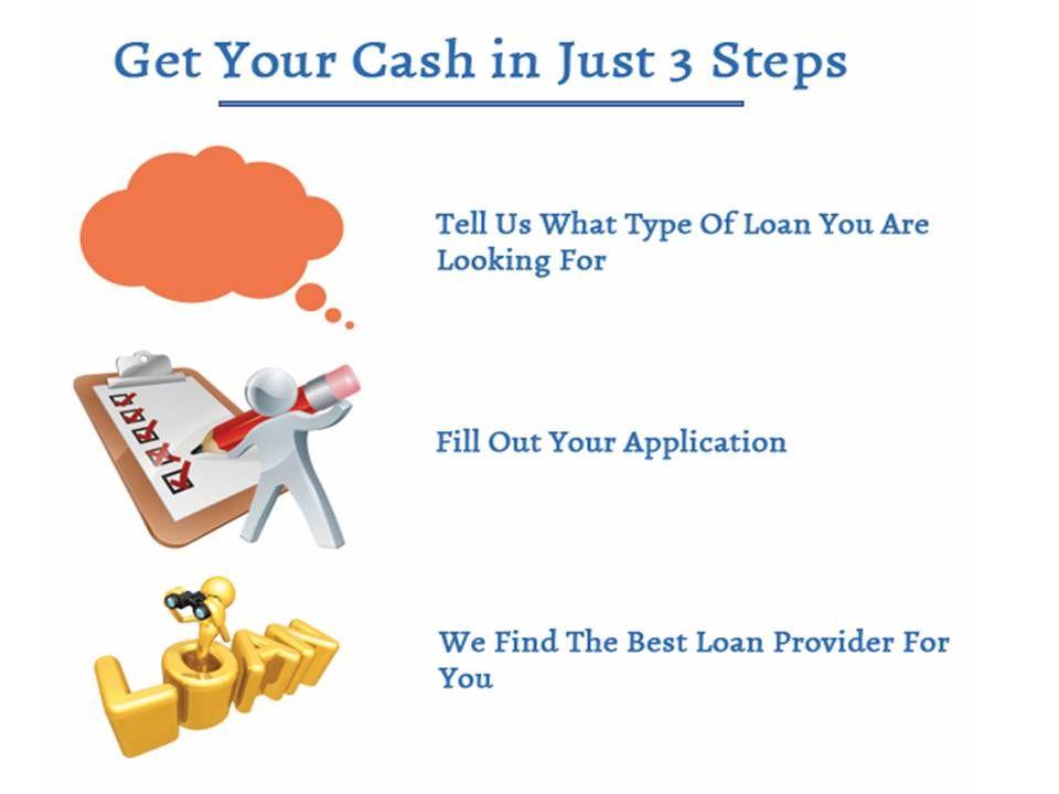 Cash advance 42240 image 6