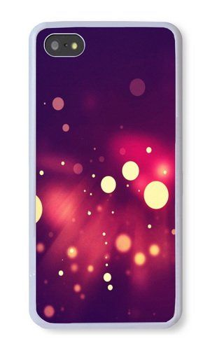 iPhone 5S Case Color Works Abstract Yellow Circles Bokeh Red Light White TPU Soft Case For Apple iPhone 5S Phone Case https://www.amazon.com/iPhone-Color-Abstract-Yellow-Circles/dp/B015VTAKCC/ref=sr_1_5573?s=wireless&srs=9275984011&ie=UTF8&qid=1468827693&sr=1-5573&keywords=iphone+5s https://www.amazon.com/s/ref=sr_pg_233?srs=9275984011&fst=as%3Aoff&rh=n%3A2335752011%2Ck%3Aiphone+5s&page=233&keywords=iphone+5s&ie=UTF8&qid=1468827251