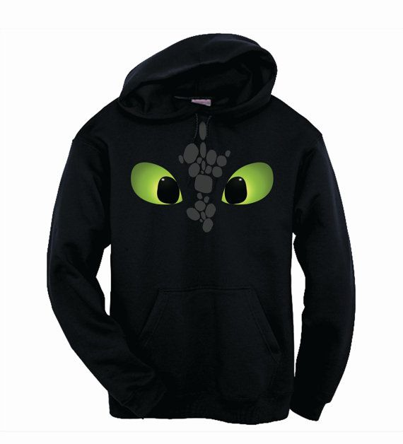 toothless how to train your dragon