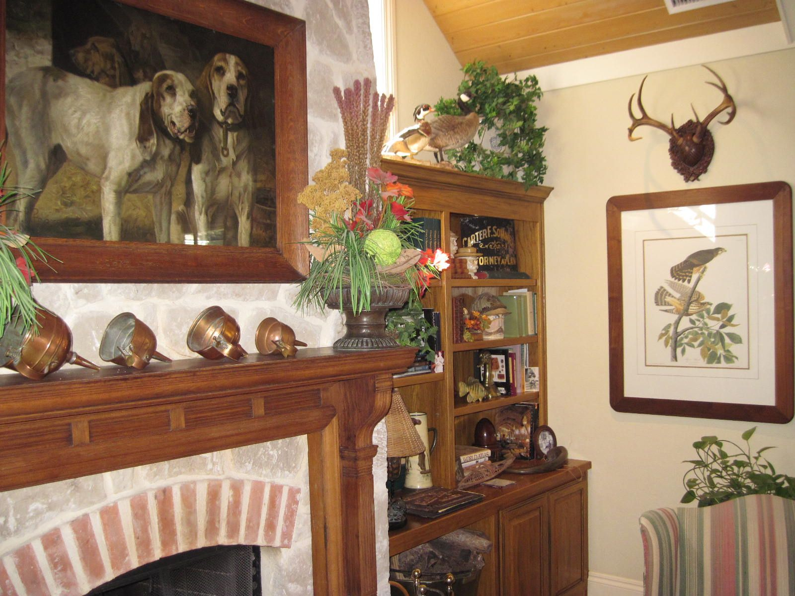 Country decor stores near me sporting