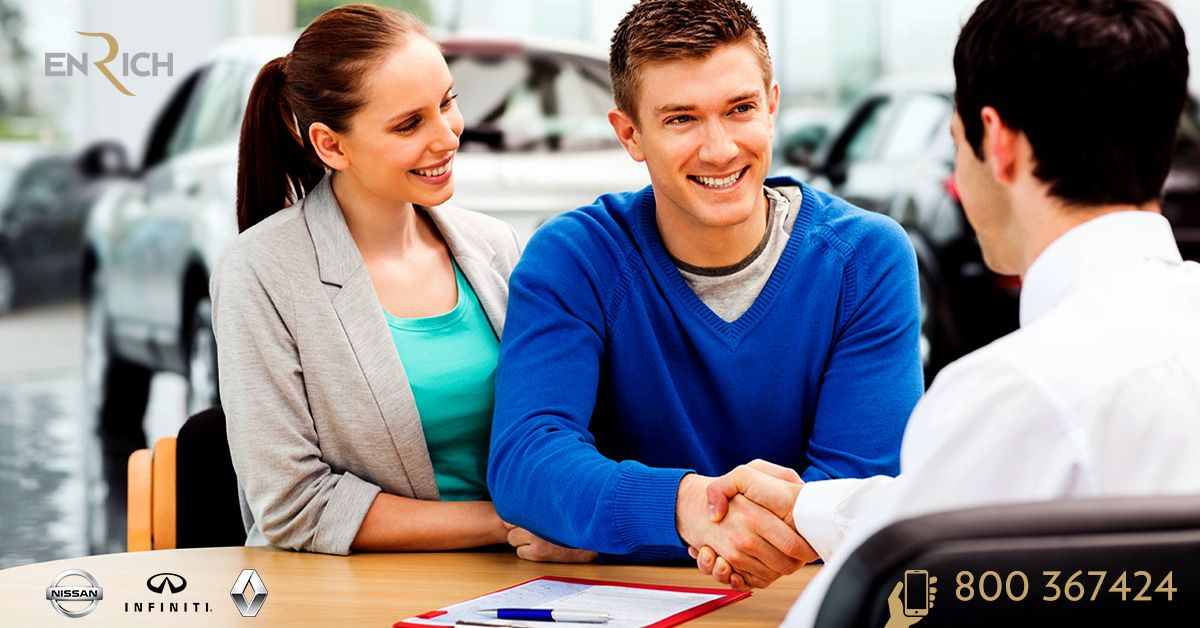 Free yourself from high car maintenance bills Get car service - free service contract