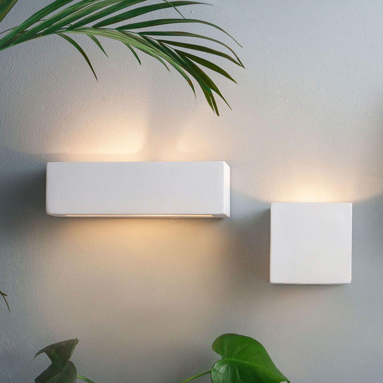 vega wandleuchte nice lamps licht pinterest vegas