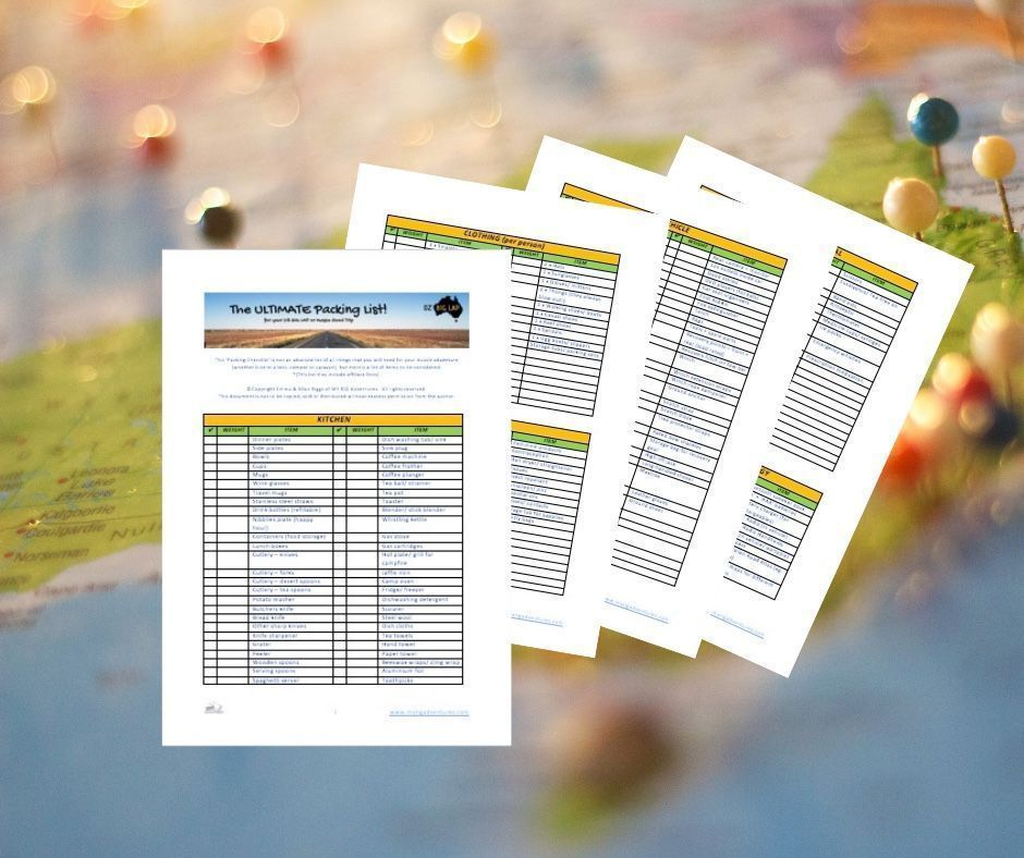 ULTIMATE Caravan Packing List (PRINTABLE) for Travelling Australia | MYRIG Adventures -  ULTIMATE Caravan Packing List (... -  ULTIMATE Caravan Packing List (PRINTABLE) for Travelling Australia | MYRIG Adventures –  ULTIMATE Caravan Packing List (… –  ULTIMATE Caravan Packing List (PRINTABLE) for Travelling Australia | MYRIG Adventures –  ULTIMATE Caravan Packing List (PRINTABLE) for Travelling Australia | MYRIG Adventures  – #TravelToAustralia   - #TravelToAustralia #TravelToAustralia #collegepackinglist