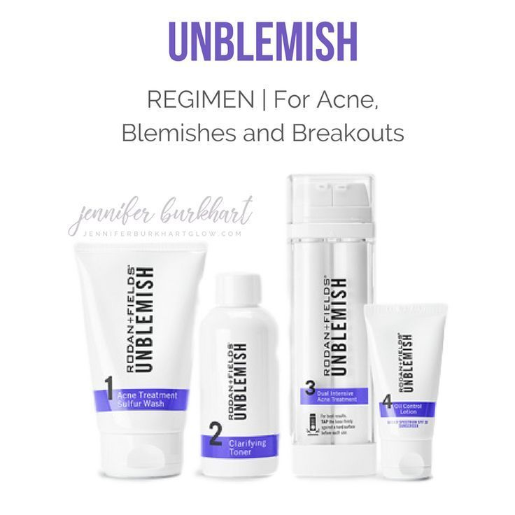 swollen-daily-adult-acne-regimen-legal
