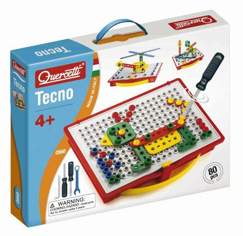 What Are The Best Toys For 5 Year Old Boys 25 Great