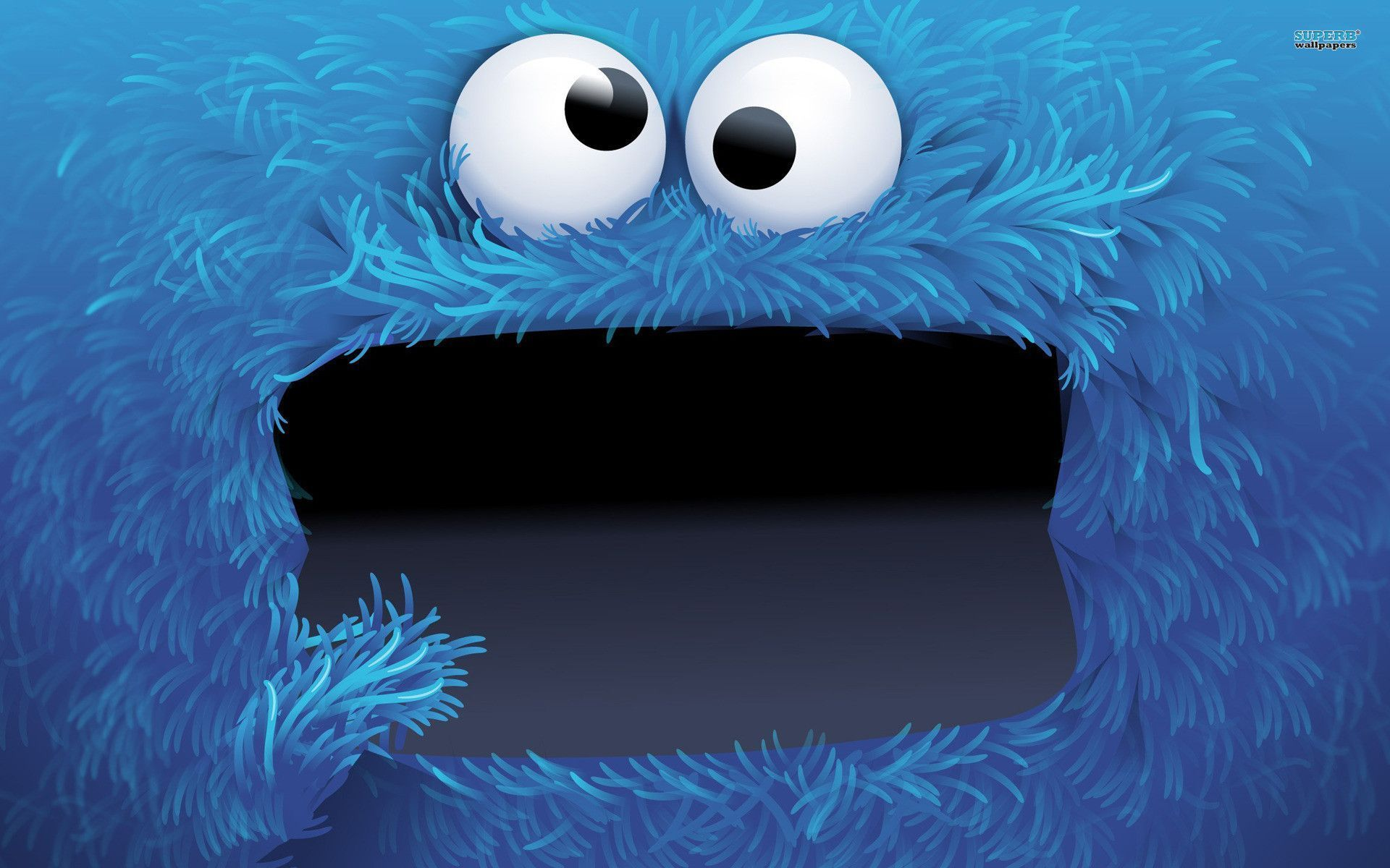 cookie monster backgrounds wallpaper | hd wallpapers | pinterest
