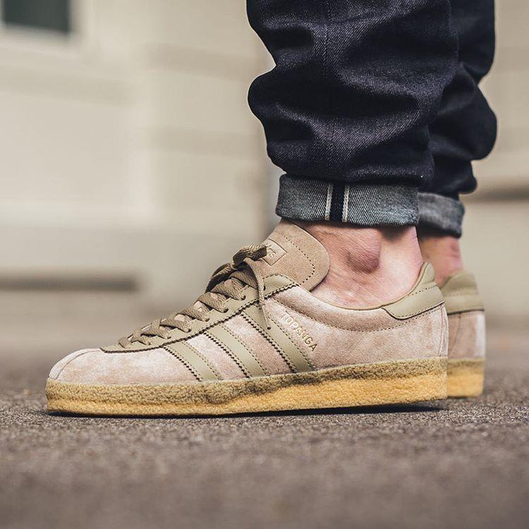 Adidas Originals Topanga: HempHemp | shoes i like!!! in