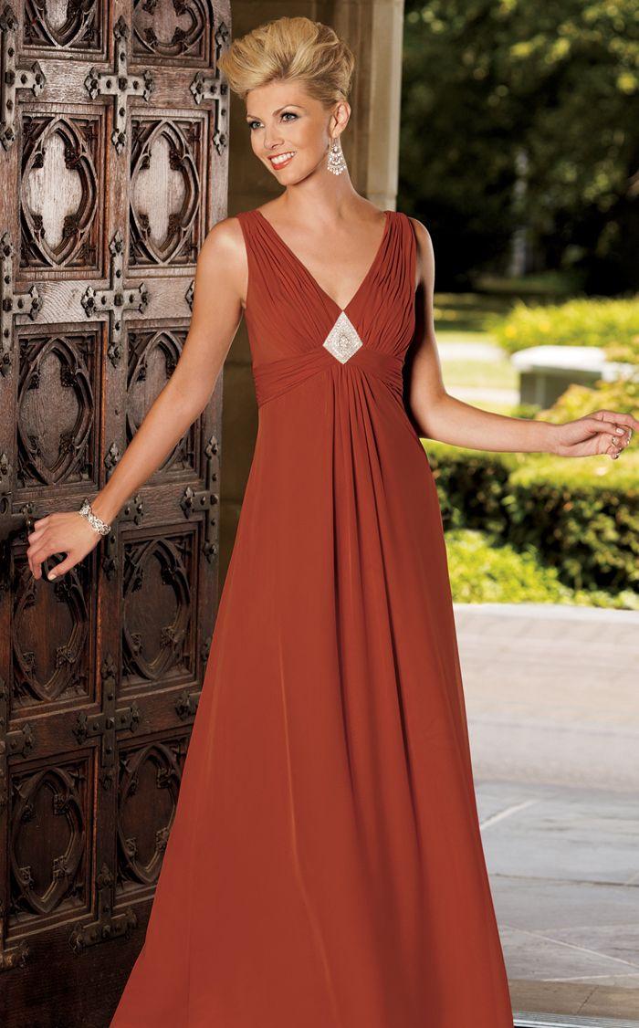 f52ac5e04d1 1930s Art Deco Plus Size Dresses