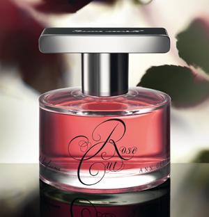 Rose Cut