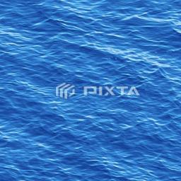 海の写真素材 海の写真 写真 素材 写真
