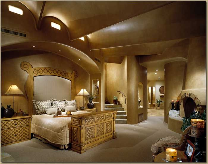 I Just Love The Design Layout Luxurious Bedrooms Luxury Bedroom Design Beautiful Bedrooms