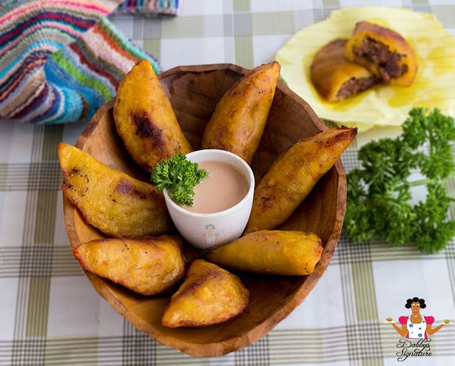 Dobbys signature nigerian food blog nigerian food recipes dobbys signature nigerian food blog nigerian food recipes african food blog how forumfinder Images