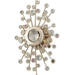 Wall Sconce - 11381