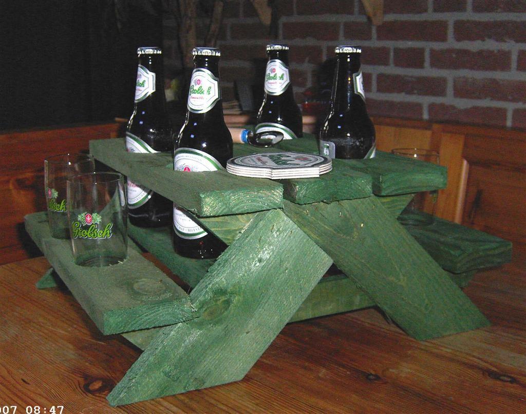 Bier Cadeau Google Zoeken Geschenken Inpakken Bier Werkjes