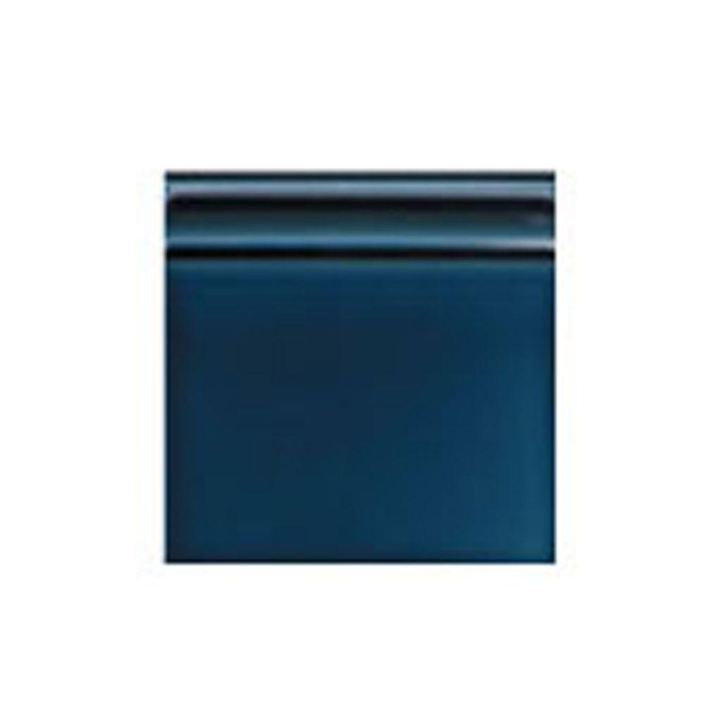 Decorative Exterior Wall Tiles Custom Victorian Skirting Tiles 152X152Mm  Exterior Use  Various Inspiration Design