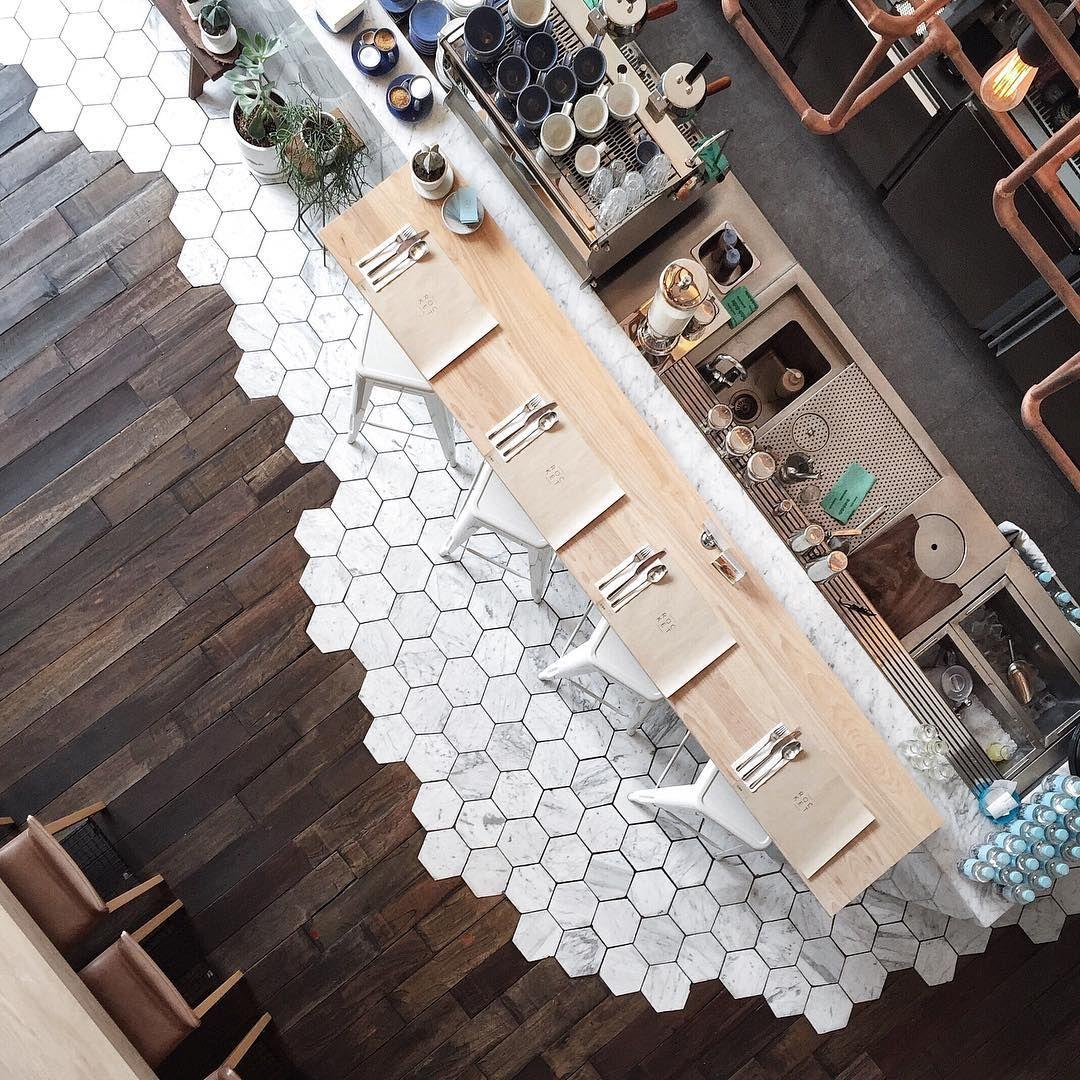 """beautiful Design, Friendliest Staff + Delicious Coffee"