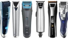 Http Www Best Beard Trimmer Co Uk Is The Place Where You Can