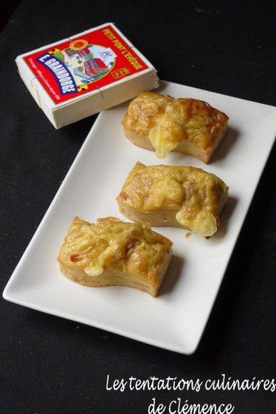 cakes-pont-l-eveque--pomme-et-jambon-cru.jpg