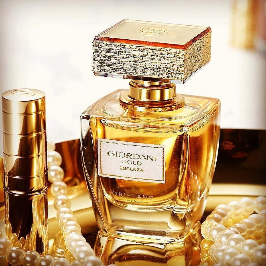 Regrann From Oriflamemaroc Officiel Savez Vous Que Nous Vendons Giordani Gold Body Cream Essenza Presque 1000 Flacons De Toutes Les 24 Heures